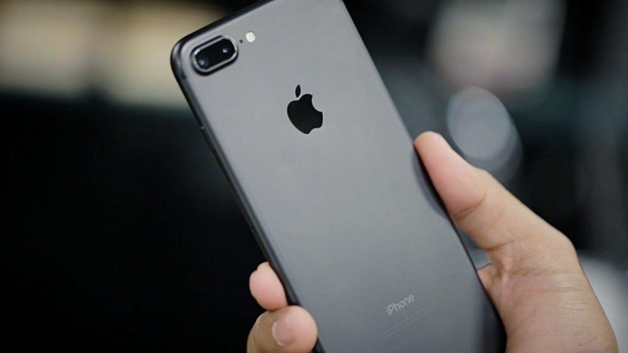 Apple iPhone SAR değeri