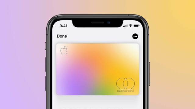 apple card kullanım videoları