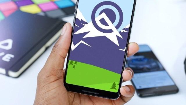 ücretsiz Android uygulamaları
