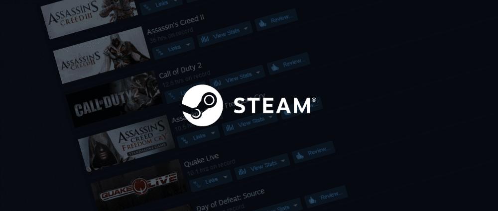 Steam hafta boyu indirimi