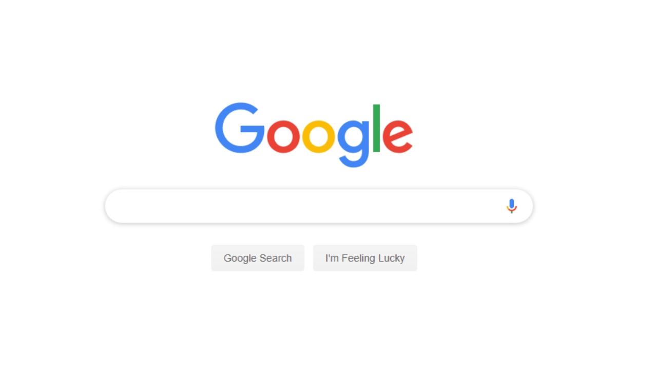 Google sitemi indekslemiyor