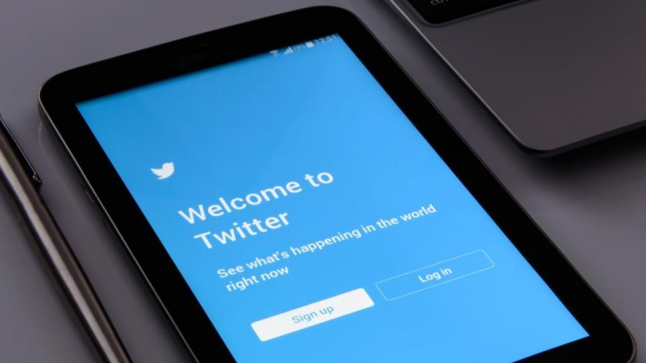 twitter eski tasarıma nasıl dönülür