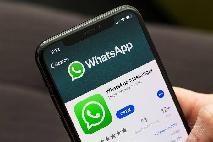 WhatsApp vergisi Lübnan'da halkı sokağa döktü!