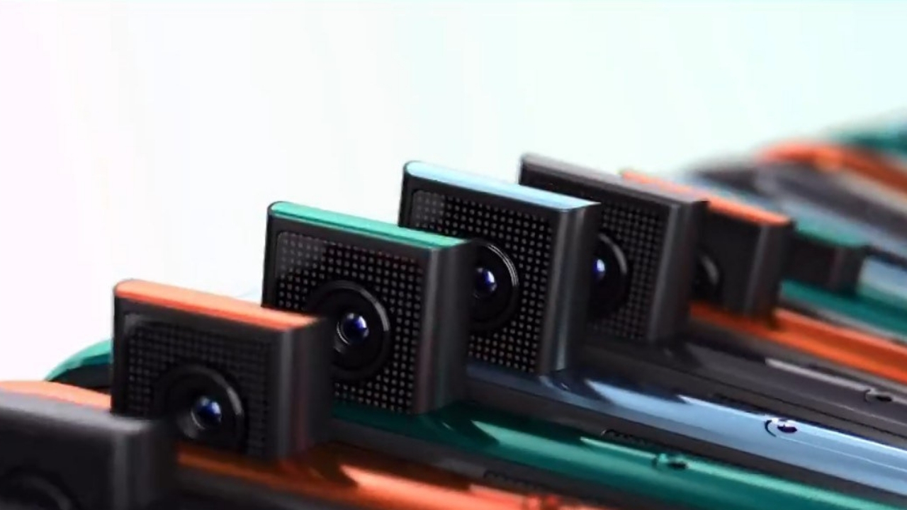Huawei Enjoy 10 Plus çıkış tarihi belli oldu! - ShiftDelete.Net