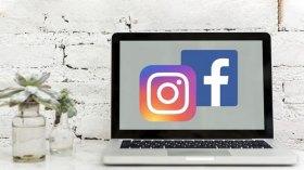 Instagram hesabını Facebook ile ilişkilendirme nasıl yapılır?