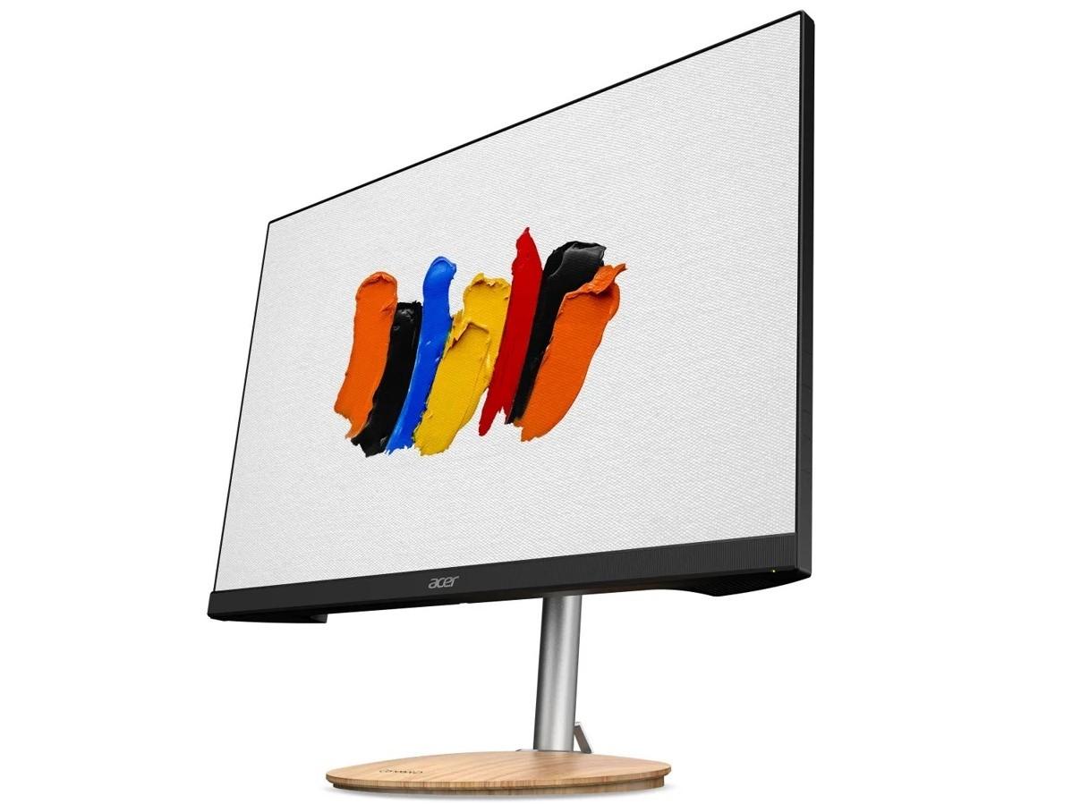 RTX ekran kartlı Acer ConceptD Pro modelleri tanıtıldı! - ShiftDelete.Net(6)