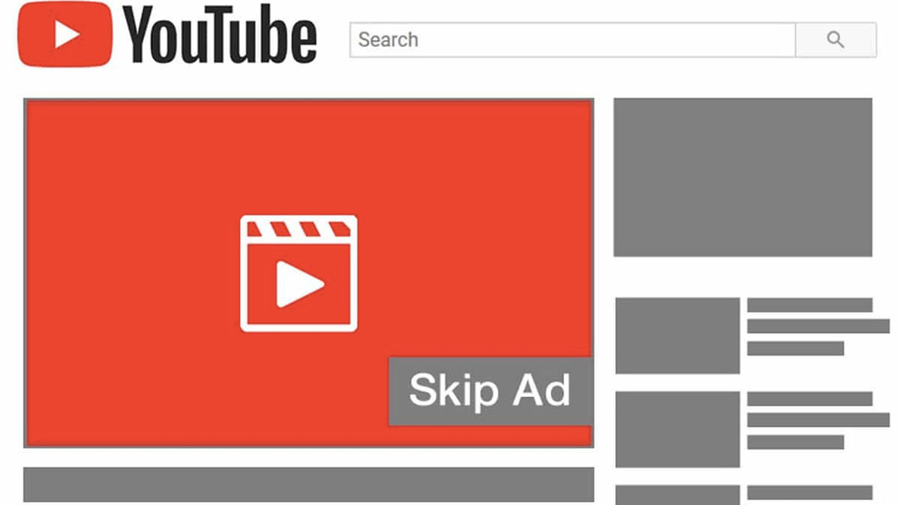 YouTube video önerileri