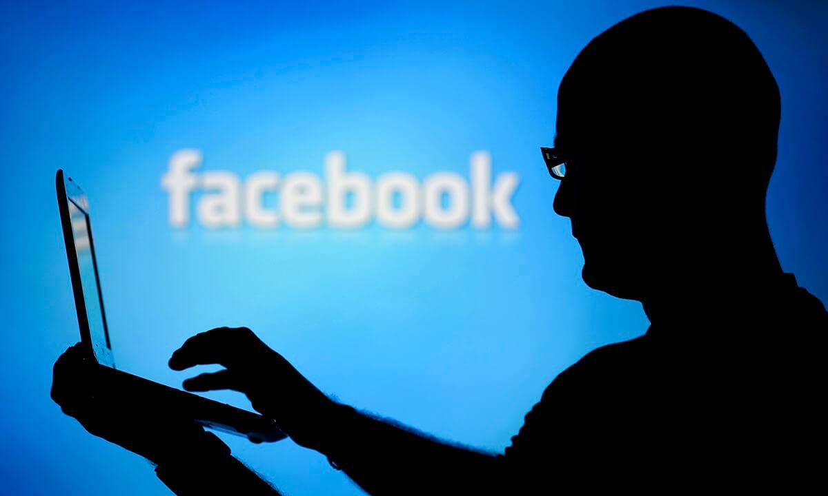 facebook güvenlik açığı