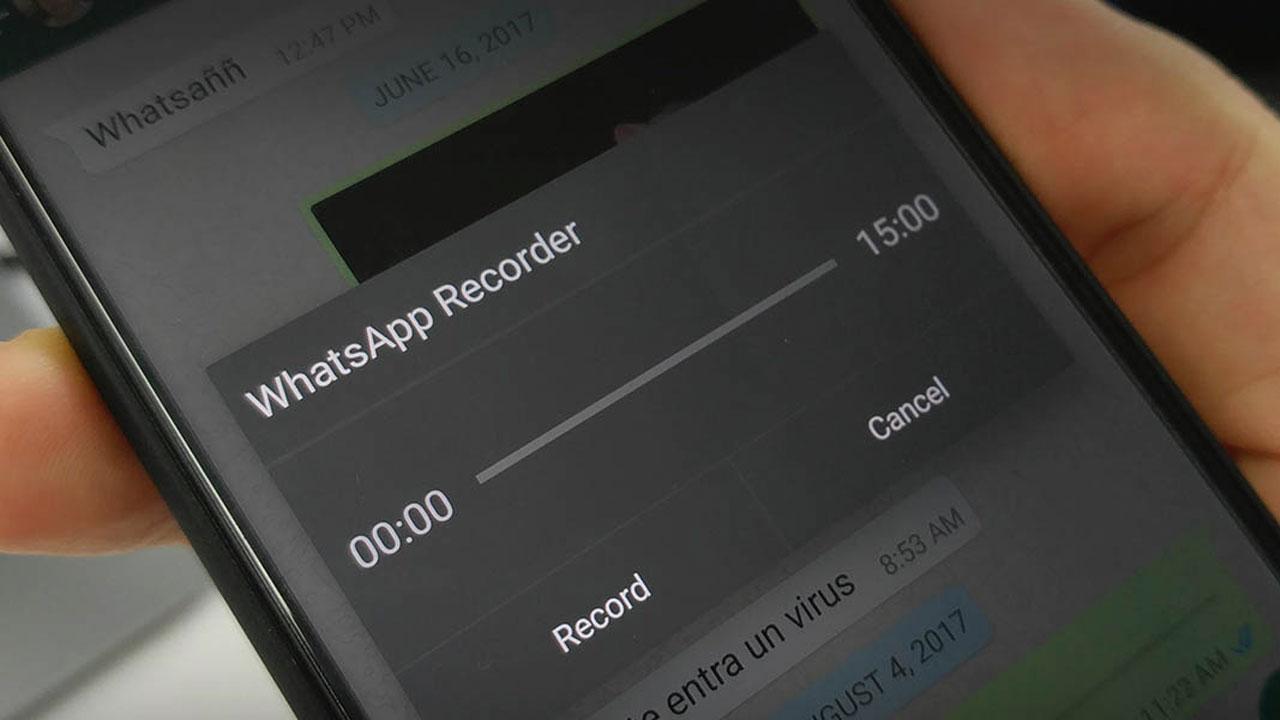whatsapp yeni ozelikler