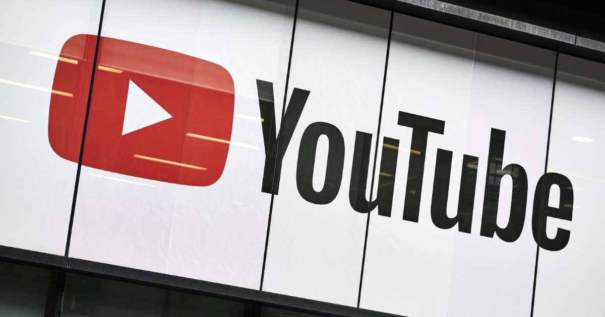 Youtube onaylı hesap algoritmasını değiştiriyor