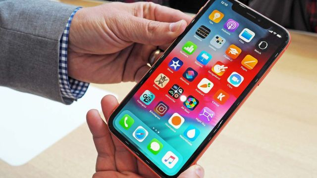 17 iOS uygulaması tehlike saçıyor