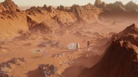 Epic Games indirimleri: 50 TL'lik oyun ücretsiz oldu