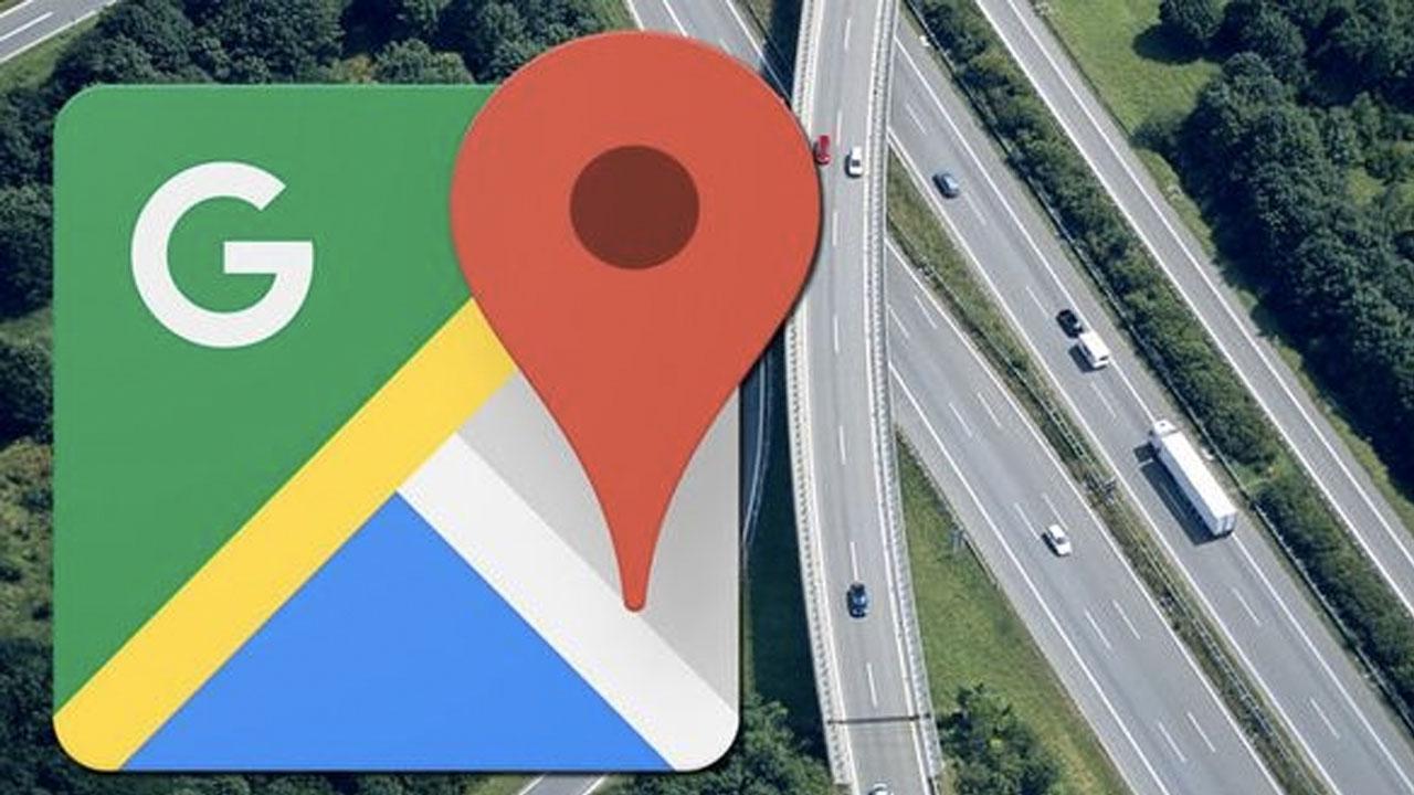 Google-Haritalar-yeni-rapor-etme-özelligi