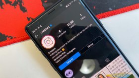 Instagram, YouTuber'ları hedef aldı