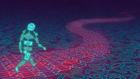 Algoritma nedir & Algoritma ne demek?