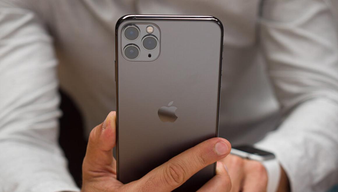 Eski iPhone'lara neden gece modu gelmiyor?