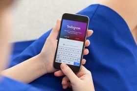 Instagram'ın yeni uygulaması Threads duyuruldu