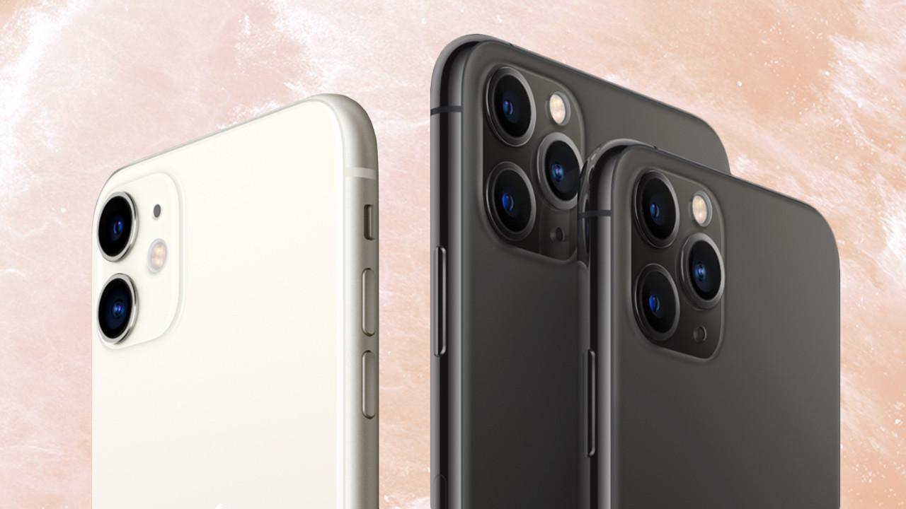 ios 14 iphone