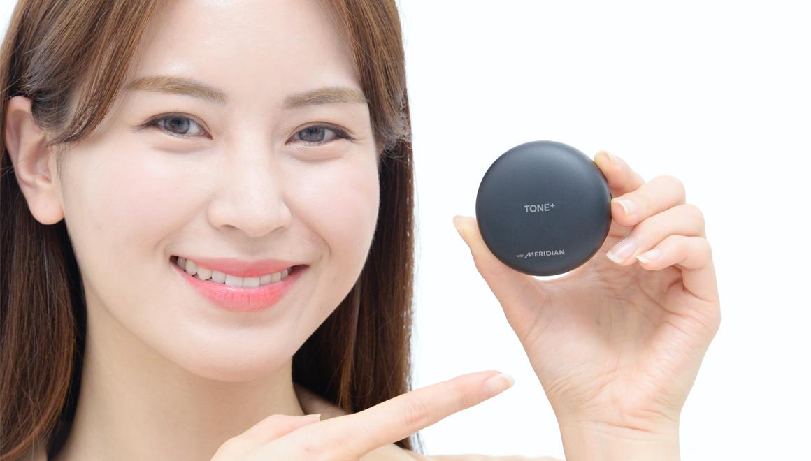 LG Tone+ Free özellikleri ve fiyatı