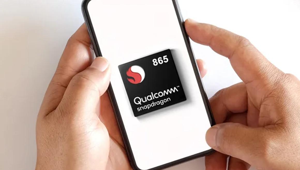 Snapdragon 865 tanıtım tarihi öne çekildi! - ShiftDelete.Net