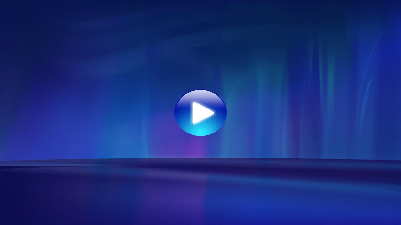 video boyutu küçültme rehberi
