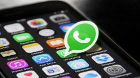 iPhone için WhatsApp güncellemesi yayınlandı