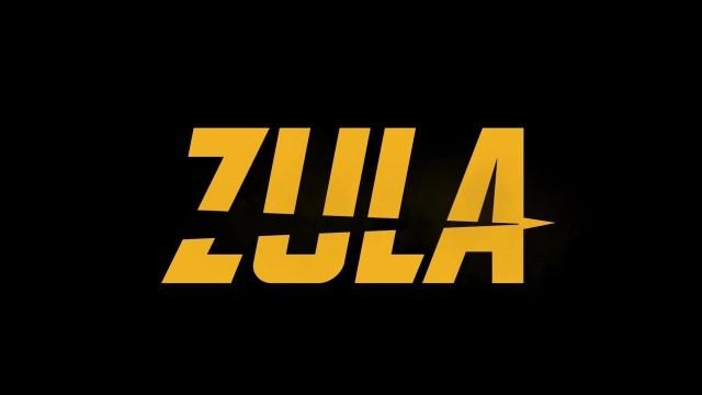 Zula hesap açma işlemi nasıl yapılır?
