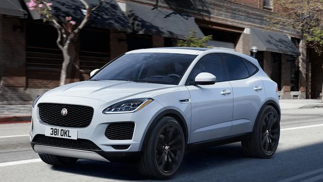 2020-jaguar-e-pace sdn 4