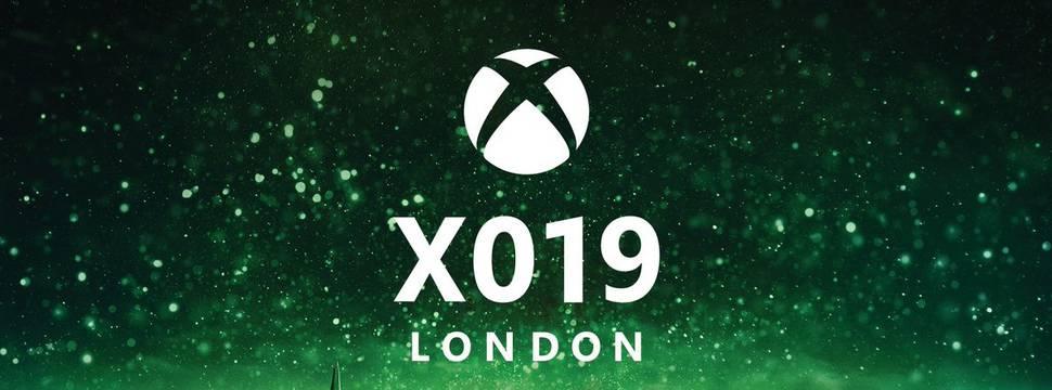 Xbox Patronu Stadia göndermesi sdn 2