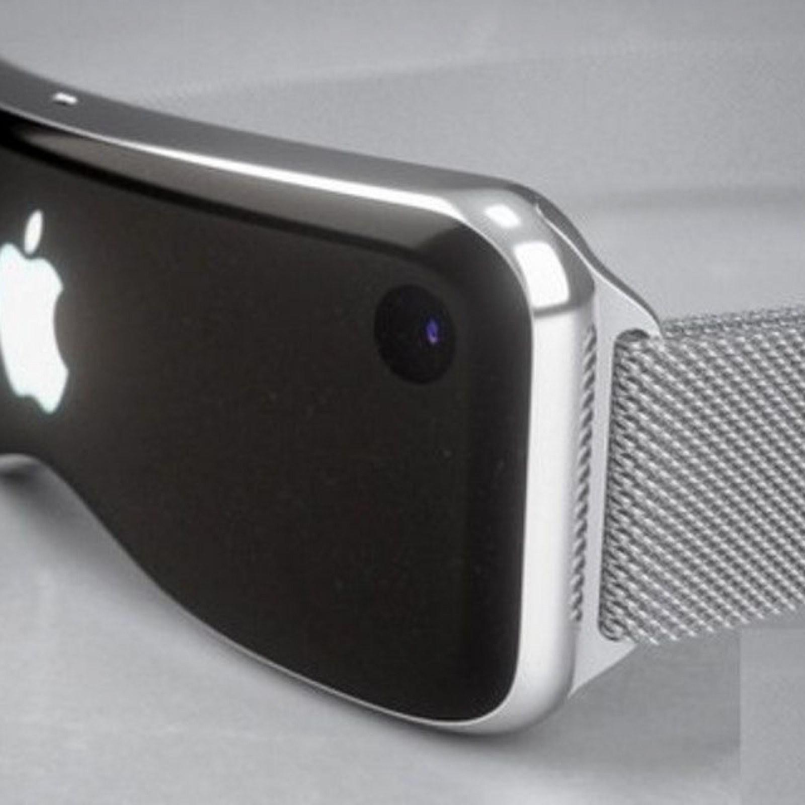 Apple AR gözlük ve AR başlık çıkış tarihlerini açıkladı