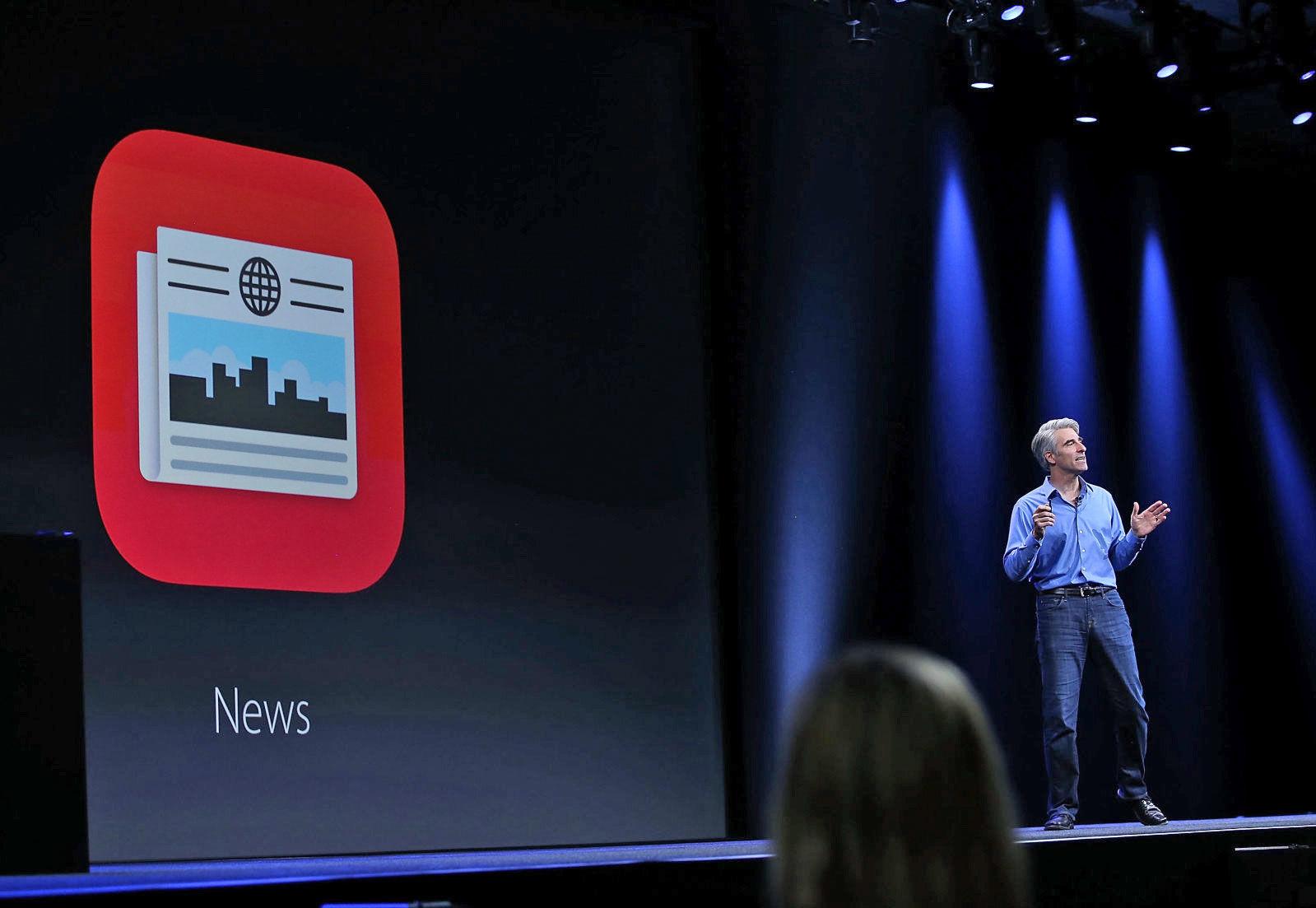 Apple abonelik sisteminde değişikliğe gidecek