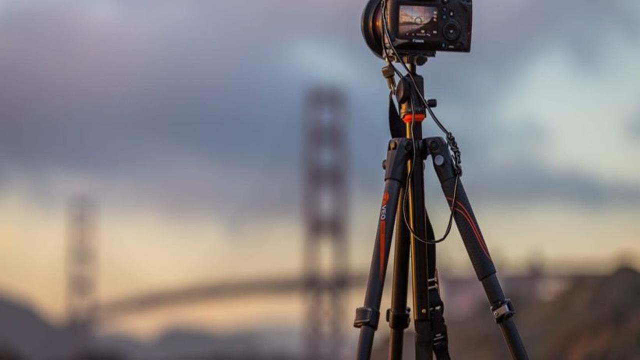 fotoğraf boyutu küçültme anlatımı