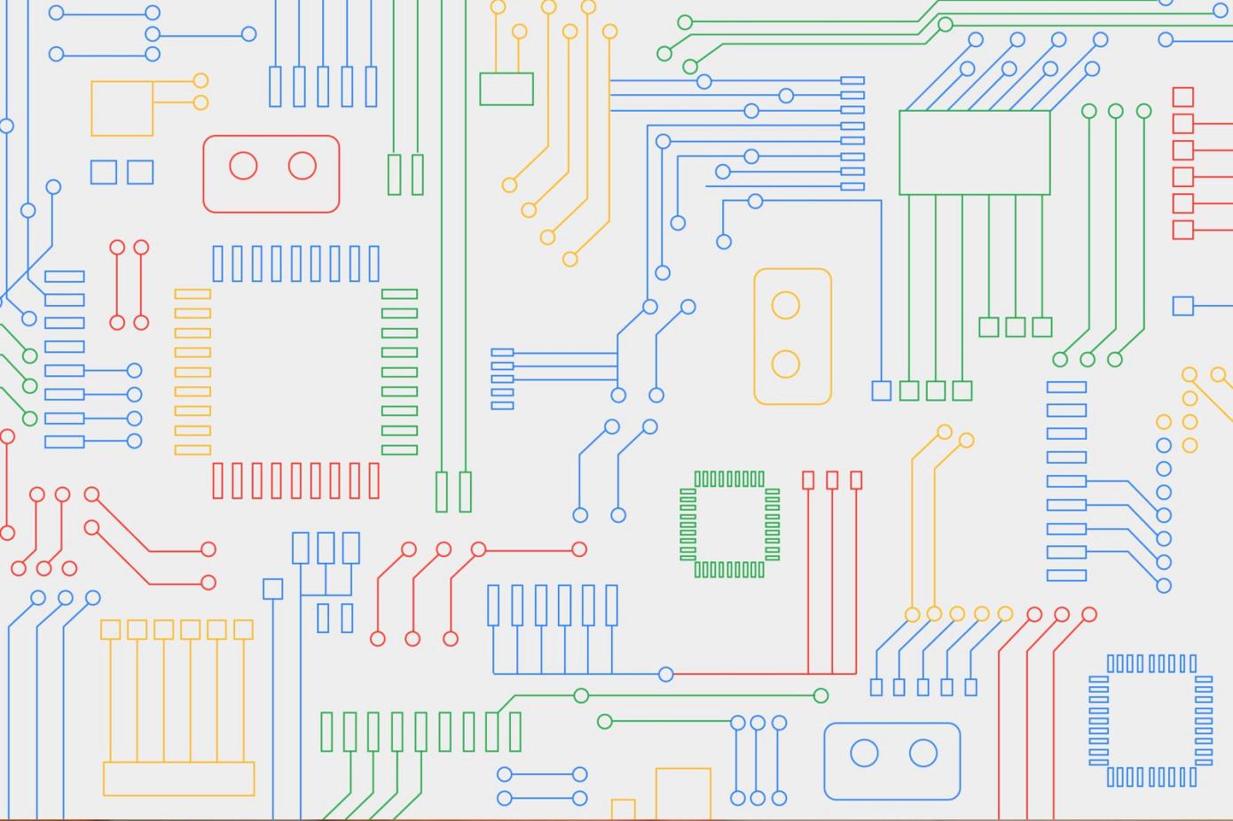 Google, açık kaynak ve güvenli yonga projesi opentitan'ı duyurdu