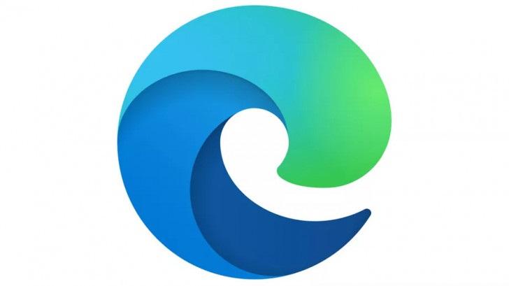 Microsoft Edge - 1