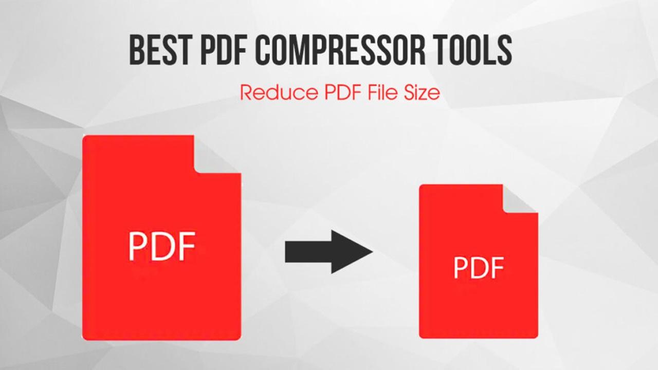 pdf boyutunu küçültme