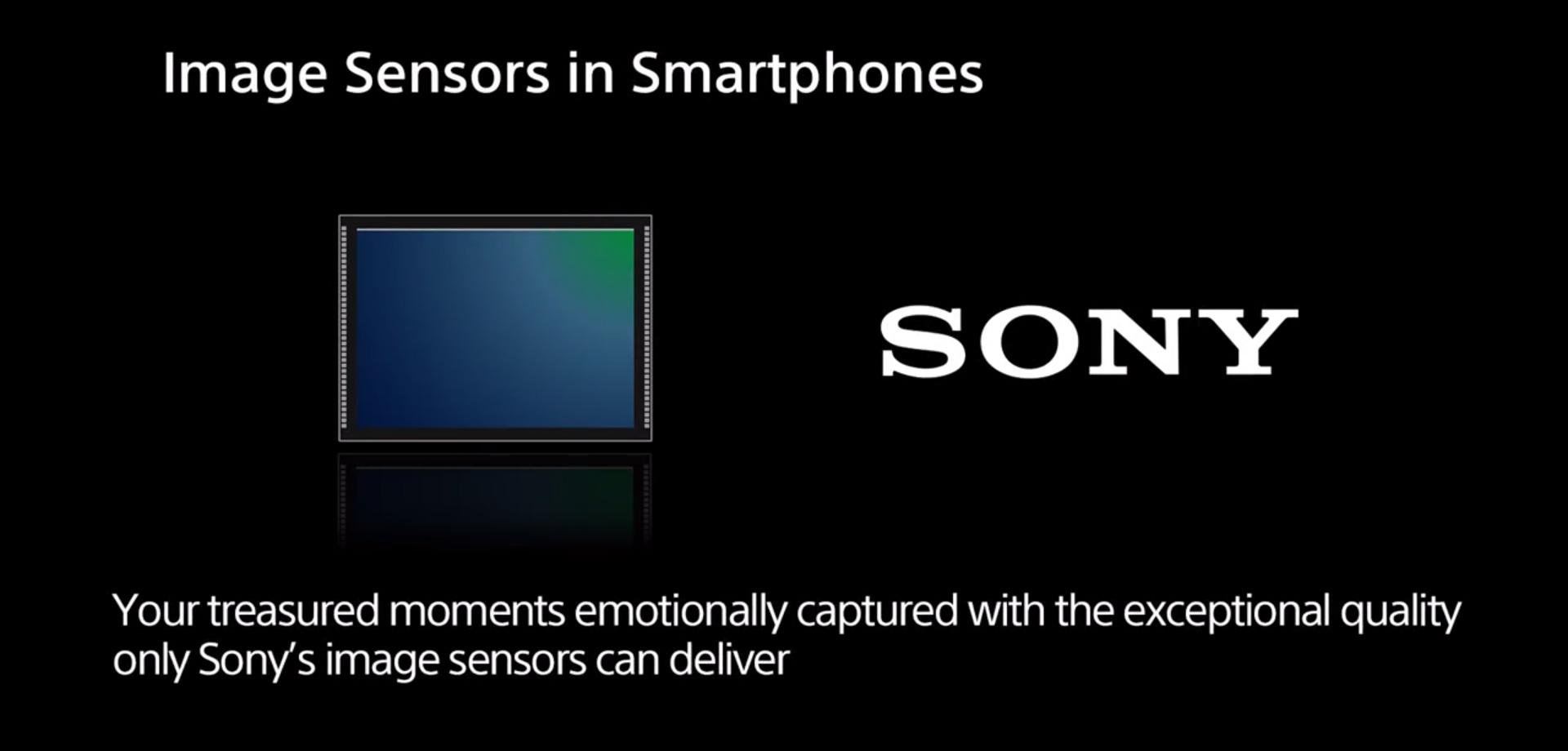 Sony IMX686 geliyor! Telefonların yeni kamerası - ShiftDelete.Net