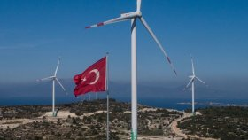 Yenilenebilir enerji kullanımı için kötü haber
