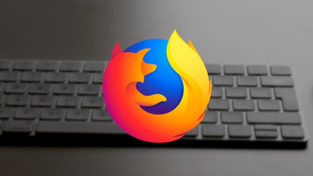 Mozilla Firefox FTP desteğini bırakıyor