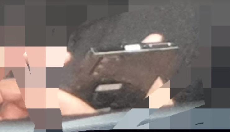 Galaxy S11 görüntüleri