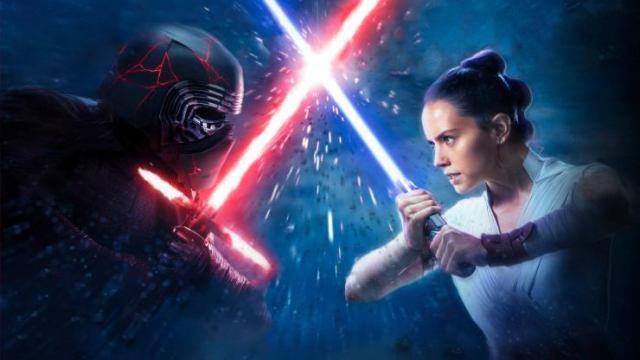 star wars filmleri, porsche taycan, star wars uzay gemisi, rise of skywalker