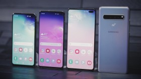 Son dakika: Samsung Türkiye'den açıklama geldi!