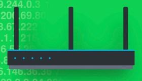 DNS ayarları nasıl değiştirilir? Güncel DNS adresleri