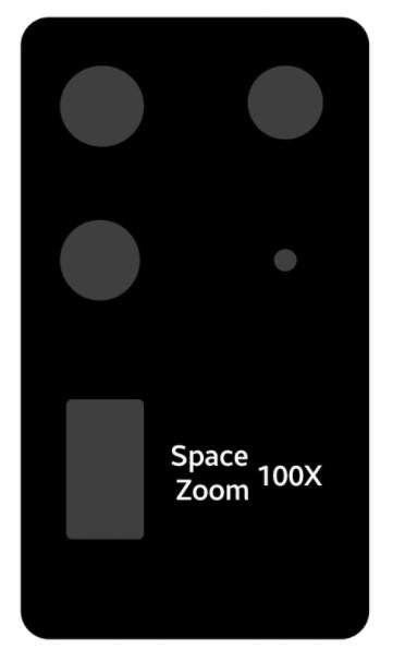 Galaxy S20 kamera performansı yayınlandı