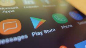 Tavsiye edilen mobil uygulamalar ve oyunlar