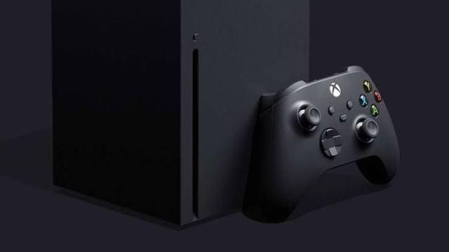 Xbox Ödül Programı