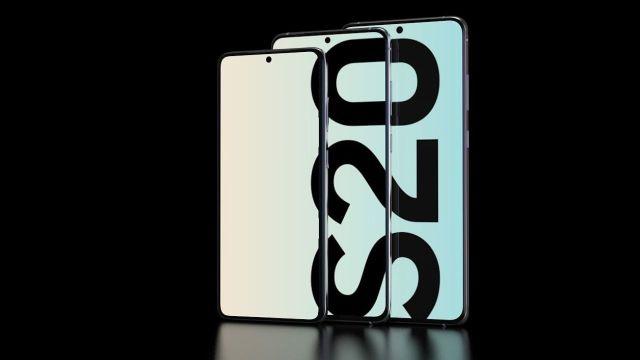 Samsung Galaxy S20 Plus özellikleri ve fiyatı - ShiftDelete.Net (3)