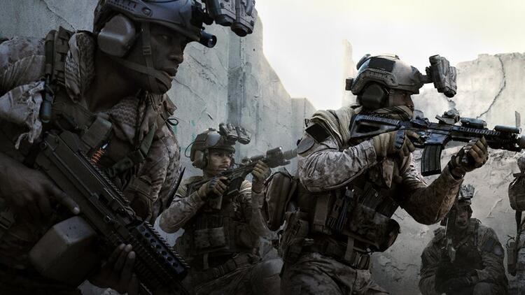 Call of Duty: Warzone ile ilgili yeni iddia! 1