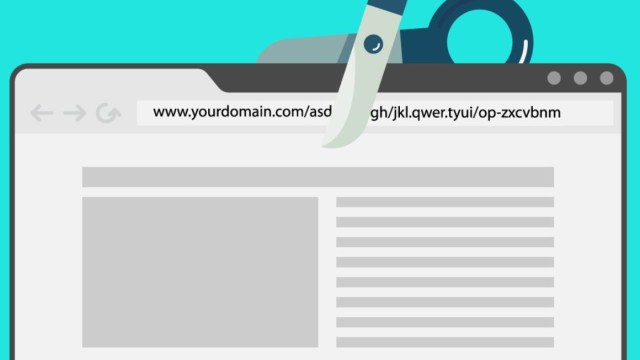 Link kısaltma servisleri - En iyi URL kısaltma araçları - ShiftDelete.Net