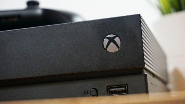 Microsoft yeni Xbox hamlesi