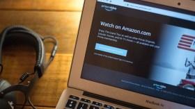 Amazon, sinema salonlarını eve taşıyacak